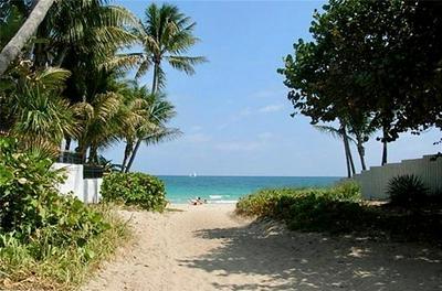 3015 N OCEAN BLVD APT 14J, Fort Lauderdale, FL 33308 - Photo 2