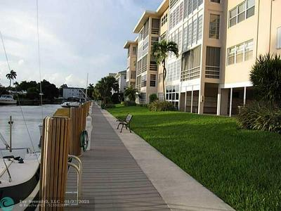 1481 S OCEAN BLVD APT 133C, Lauderdale By The Sea, FL 33062 - Photo 2