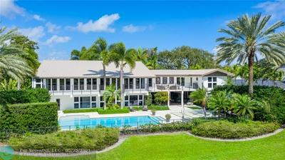 2700 NE 40TH ST, Fort Lauderdale, FL 33308 - Photo 1