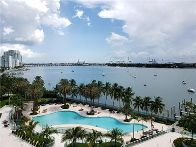 1500 BAY RD APT 828S, Miami Beach, FL 33139 - Photo 1