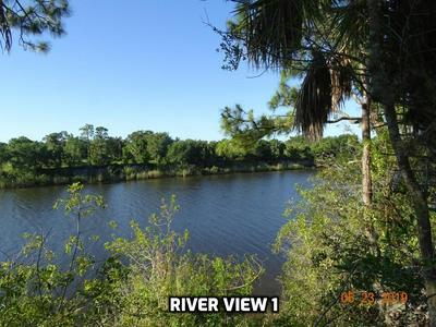 22370 SW HAMMOCK RIVER WAY, Indiantown, FL 34956 - Photo 2