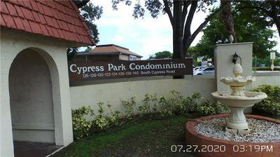 140 S CYPRESS RD APT 114, Pompano Beach, FL 33060 - Photo 2