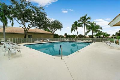 7603 NW 60TH LN, Parkland, FL 33067 - Photo 2