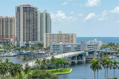 340 SUNSET DR APT 1108, Fort Lauderdale, FL 33301 - Photo 1