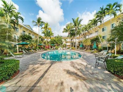 151 NE 16TH AVE APT 266, Fort Lauderdale, FL 33301 - Photo 2