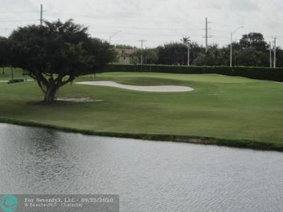9320 S HOLLYBROOK LAKE DR APT 303, Pembroke Pines, FL 33025 - Photo 1