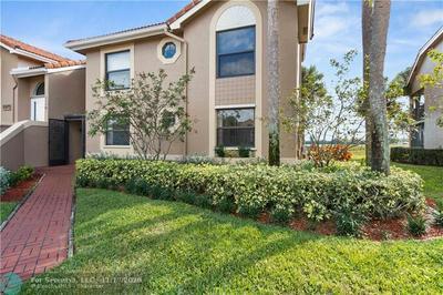 10870 LAKEMORE LN APT 102, Boca Raton, FL 33498 - Photo 1