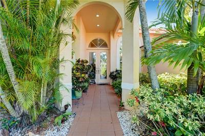 5044 NW 105TH DR, Coral Springs, FL 33076 - Photo 2