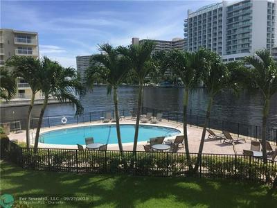 2895 NE 32ND ST APT 206, Fort Lauderdale, FL 33306 - Photo 1