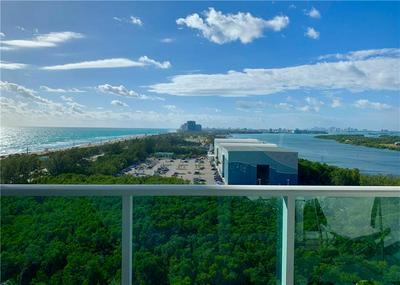 100 BAYVIEW DR APT 1622, Sunny Isles Beach, FL 33160 - Photo 1