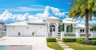 5419 NE 31ST AVE, Fort Lauderdale, FL 33308 - Photo 1
