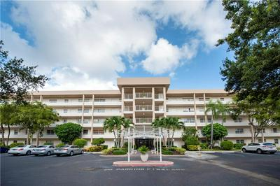 3970 OAKS CLUBHOUSE DR 207, Pompano Beach, FL 33069 - Photo 1