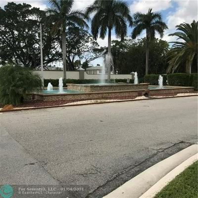 2612 NASSAU BND APT D1, Coconut Creek, FL 33066 - Photo 2