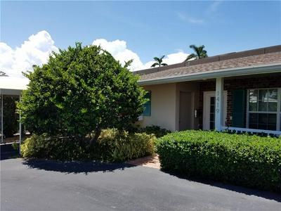1419 NE 55TH ST, Fort Lauderdale, FL 33334 - Photo 1