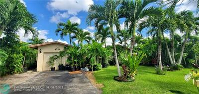 4533 NW 3RD ST, Plantation, FL 33317 - Photo 2