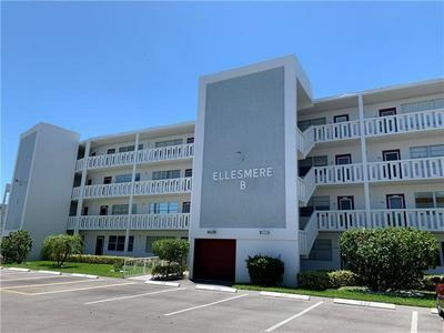 1031 ELLESMERE B # 1031, Deerfield Beach, FL 33442 - Photo 1