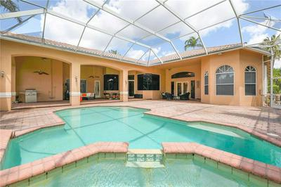 12390 NW 7TH ST, Plantation, FL 33325 - Photo 2