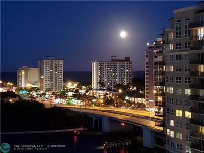 1030 SEMINOLE DR # 1704, Fort Lauderdale, FL 33304 - Photo 2