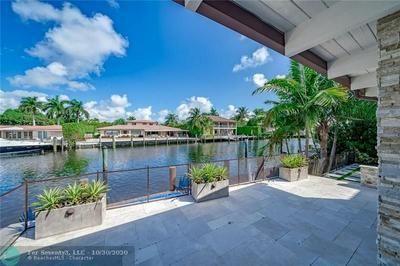 2813 NE 28TH ST, Fort Lauderdale, FL 33306 - Photo 2