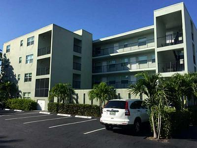 611 NE 14TH AVE APT 302, Fort Lauderdale, FL 33304 - Photo 1