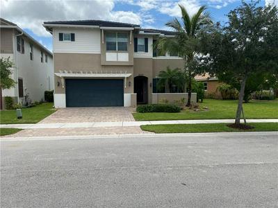 8343 NW 121ST WAY, Parkland, FL 33076 - Photo 2