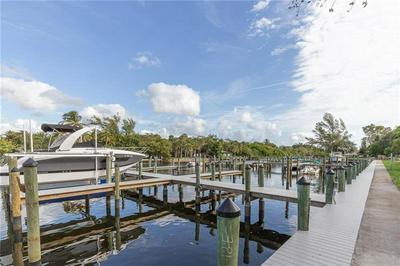 2710 TREASURE COVE CIR, Fort Lauderdale, FL 33312 - Photo 1