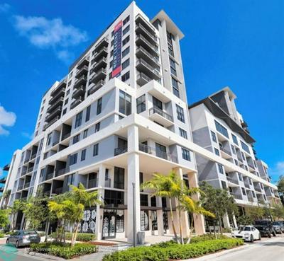 421 NE 6TH ST # PH12, Fort Lauderdale, FL 33304 - Photo 1