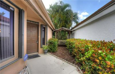 2220 NW 34TH TER, Coconut Creek, FL 33066 - Photo 2