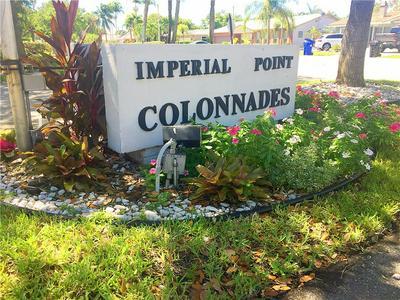 2221 NE 68TH ST APT 903, Fort Lauderdale, FL 33308 - Photo 1