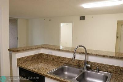 4824 N STATE ROAD 7 # 9203, Coconut Creek, FL 33073 - Photo 2