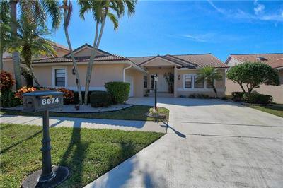 8674 EAGLE RUN DR, Boca Raton, FL 33434 - Photo 1