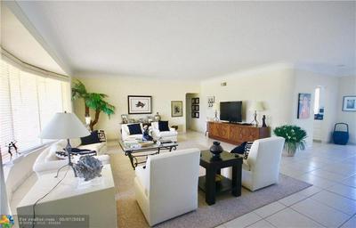 1226 SE 13TH AVE, DEERFIELD BEACH, FL 33441 - Photo 1