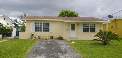 6840 NW 29TH ST, Sunrise, FL 33313 - Photo 1