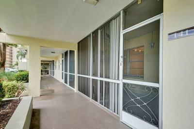 1340 NE 28TH AVE APT 141, Pompano Beach, FL 33062 - Photo 2