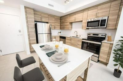 613 NW 3RD AVE APT 506, Fort Lauderdale, FL 33311 - Photo 1