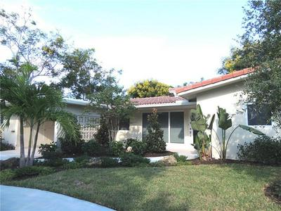 1242 SE 12TH AVE, Deerfield Beach, FL 33441 - Photo 2