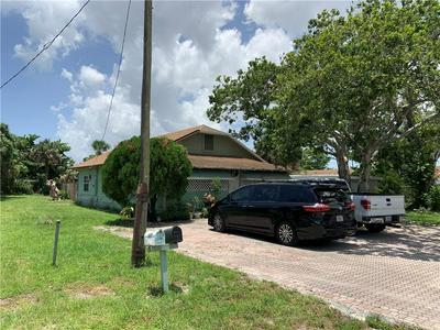 860 SW 9TH ST, Pompano Beach, FL 33060 - Photo 1