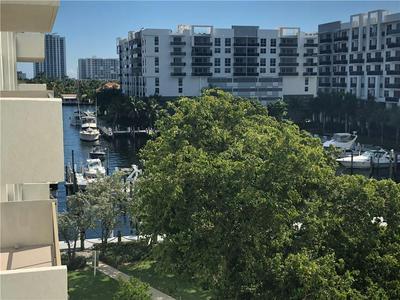 3200 N PORT ROYALE DR N 503, Fort Lauderdale, FL 33308 - Photo 1