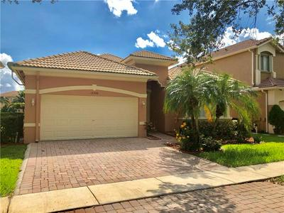 13330 SW 30TH ST, Miramar, FL 33027 - Photo 2