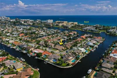 1218 SE 15TH AVE, Deerfield Beach, FL 33441 - Photo 2