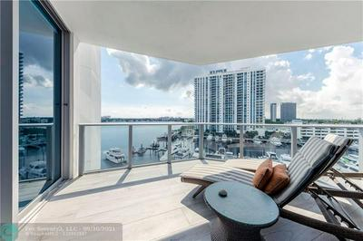 17301 BISCAYNE BLVD APT 703, Aventura, FL 33160 - Photo 1
