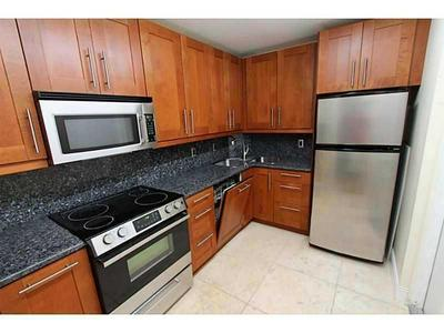 3109 OAKLAND SHORES DR APT G104, Oakland Park, FL 33309 - Photo 1
