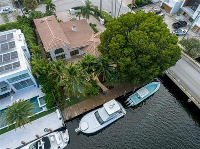 2301 SEA ISLAND DR, Fort Lauderdale, FL 33301 - Photo 2