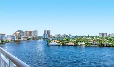 511 BAYSHORE DR APT 1006, Fort Lauderdale, FL 33304 - Photo 1