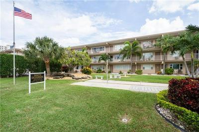 3200 NE 7TH CT APT 107B, Pompano Beach, FL 33062 - Photo 2