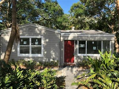 2401 SW 15TH AVE 2401, FORT LAUDERDALE, FL 33315 - Photo 1
