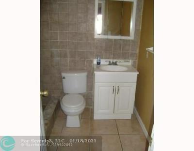 3230 NW 4TH ST, Lauderhill, FL 33311 - Photo 2