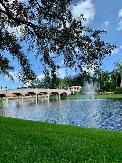 605 DEER CREEK VIA VERONA, Deerfield Beach, FL 33442 - Photo 1