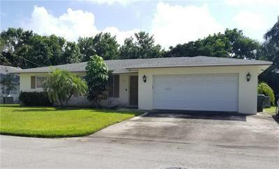 728 APPLEBY ST, Boca Raton, FL 33487 - Photo 1