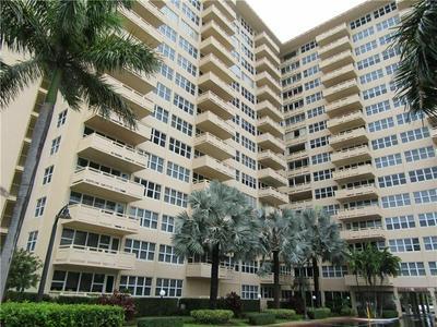 3333 NE 34TH ST APT 309, Fort Lauderdale, FL 33308 - Photo 1